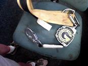 GUARDIAN Miscellaneous Tool 10900